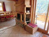 chalet-le-balcon-du-quiet-le-villaret-11-16300