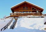 chalet-le-cairn-bellecote-n-10-vallandry-2-16384