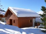 chalet-le-cairn-bellecote-n-10-vallandry-24-16471
