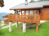 chalet-le-cairn-bellecote-n-10-vallandry-27-16407