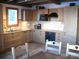 chalet-le-cairn-bellecote-n-10-vallandry-29-16408