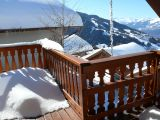 chalet-le-cairn-bellecote-n-10-vallandry-30-16472