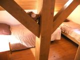 chalet-le-cairn-bellecote-n-10-vallandry-35-16411