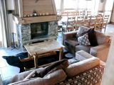 chalet-le-cairn-bellecote-n-10-vallandry-37-16415