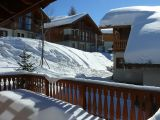 chalet-le-cairn-bellecote-n-10-vallandry-40-16473