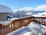 chalet-le-cairn-bellecote-n-10-vallandry-41-16474