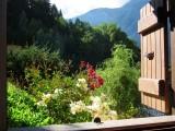 chalet-le-chazalet-jardin-17-10642