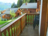 chalet-le-grizzly-bellecote-n-13-vallandry-14-15197