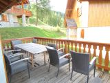chalet-le-grizzly-bellecote-n-13-vallandry-16-15198