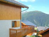 chalet-le-grizzly-bellecote-n-13-vallandry-18-15200