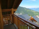 chalet-le-grizzly-bellecote-n-13-vallandry-22-15204