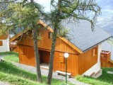 chalet-le-grizzly-bellecote-n-13-vallandry-3-15184