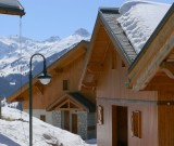 chalet-le-grizzly-bellecote-n-13-vallandry-5-15185