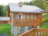 chalet-le-grizzly-bellecote-n-13-vallandry-6-15188