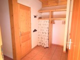 chalet-le-grizzly-bellecote-n-13-vallandry-7-15190