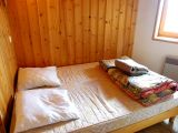 chalet-marie-1-27090