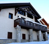 chalet-marie-galante-bellecote-n-5-vallandry-27-15175
