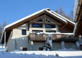 chalet-marie-galante-bellecote-n-5-vallandry-28-15177