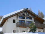 chalet-marie-galante-bellecote-n-5-vallandry-30-15180