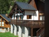 chalet-marie-galante-bellecote-n-5-vallandry-32-15181