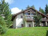 chalet-marie-galante-bellecote-n-5-vallandry-33-15182