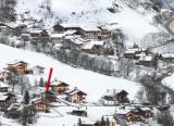 chalet-niverolles-nancroix-hiver-37329