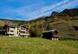 chalet-olympe-19-41221