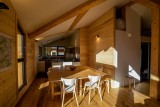 chalet-olympe-23-41222