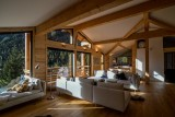 chalet-olympe-28-41227