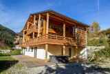 chalet-olympe-44-41238