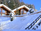 chalet-polman-mansion-bellecote-n-9-vallandry-1-15122