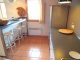 chalet-polman-mansion-bellecote-n-9-vallandry-14-15135