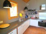 chalet-polman-mansion-bellecote-n-9-vallandry-15-15137