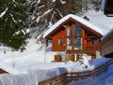 chalet-polman-mansion-bellecote-n-9-vallandry-25-15146