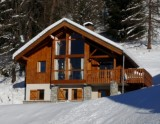 chalet-polman-mansion-bellecote-n-9-vallandry-3-36591