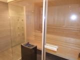 chalet-sauna-32575
