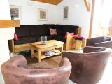 chalet-vallandry-n-7-inspiration-1-26387