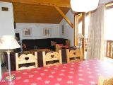 chalet-vallandry-n-7-inspiration-6-26390