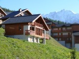 chalet-wittembourg-bellecote-n-25-vallandry-11-15281