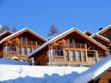 chalet-wittembourg-bellecote-n-25-vallandry-2-15272