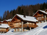 chalet-wittembourg-bellecote-n-25-vallandry-4-15274