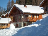 chalet-wittembourg-bellecote-n-25-vallandry-5-15275