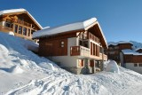 chalet-wittembourg-bellecote-n-25-vallandry-6-15278