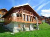 chalet-wittembourg-bellecote-n-25-vallandry-7-15276