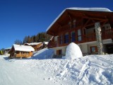 chalet-wittembourg-bellecote-n-25-vallandry-8-15280