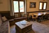 chalets-toits-du-ponthurin-chenarie-1er-avril-2021-6-54179