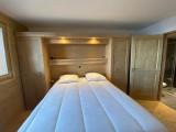 chambre-48289