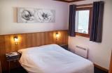 chambre-double-2-53352