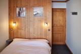chambre-double-53353
