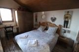 chambre-double-chalet-art-misia-59359